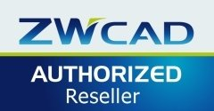 Zwcad - Authorized Reseller